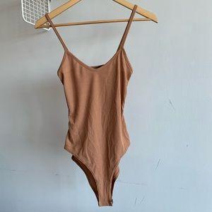 NASTY GAL - Bodysuit